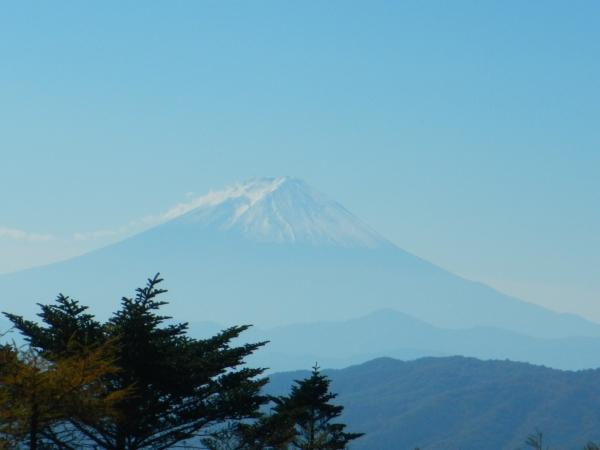 笠取山 058