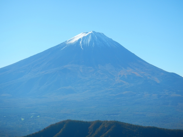 十二ヶ岳 031