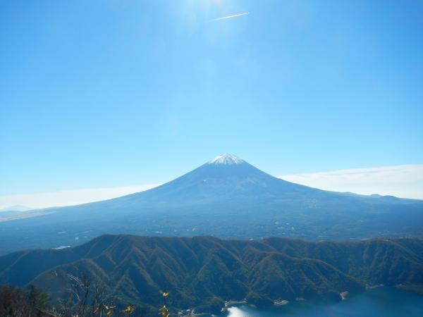 十二ヶ岳 066