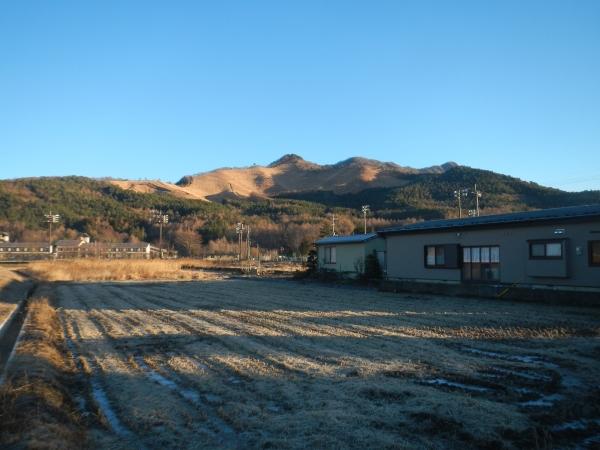 杓子山 002