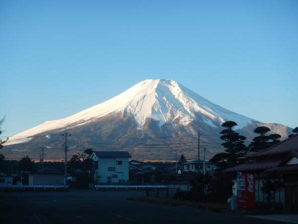 杓子山 001