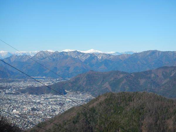 杓子山 014