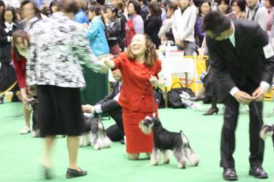 2010ジャパンインター BOB戦 (34)