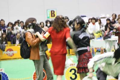 2010ジャパンインター BOB戦(45)