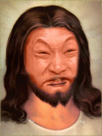 Christ1410_03.jpg