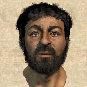 Christ1410_06.jpg