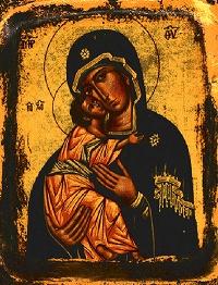 Christ1410_09.jpg