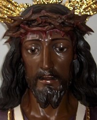 Christ1410_13.jpg