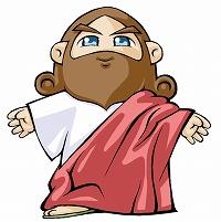 Christ1410_14.jpg