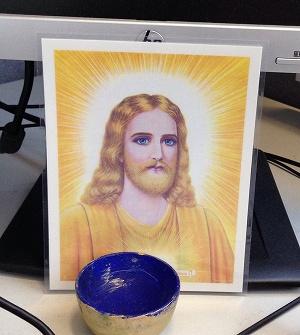 Christ1410_15.jpg