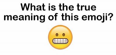 emoji1410_01.jpg