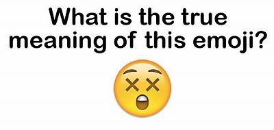 emoji1410_05.jpg