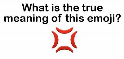 emoji1410_08.jpg