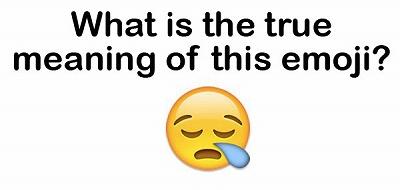 emoji1410_09.jpg