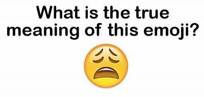 emoji1410_11.jpg