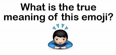 emoji1410_12.jpg
