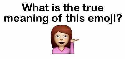 emoji1410_13.jpg