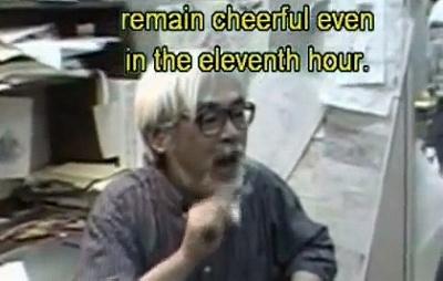 miyazaki1411_03.jpg