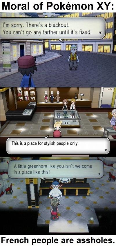 pokemonXY1410_00.jpg