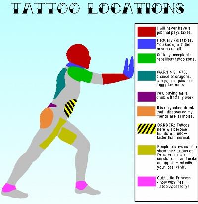 tattoo1410_01.jpg