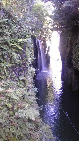 高千穂峡824