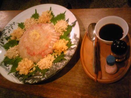 大阪夕食2