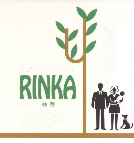 RINKA3.jpg