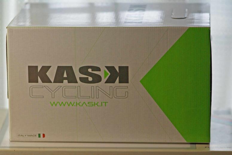 KASK-BOX