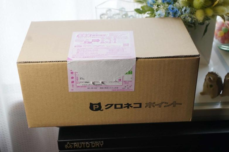 kuroneko-box
