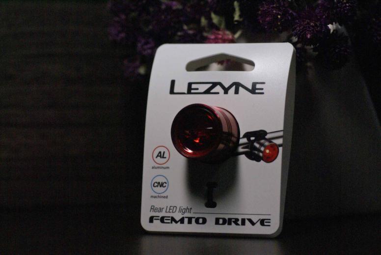 lezyne-red