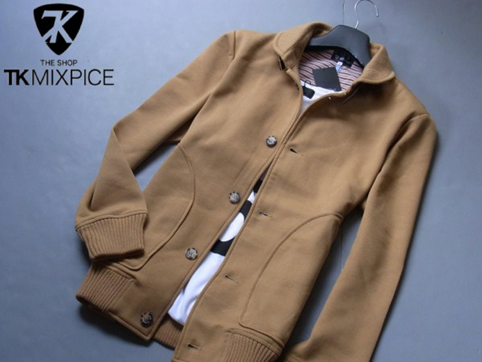 tk-mixpice1