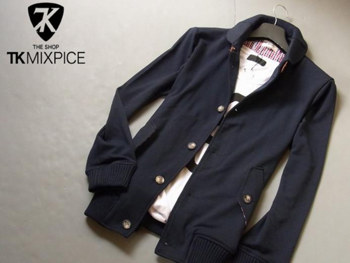 tk-mixpice2