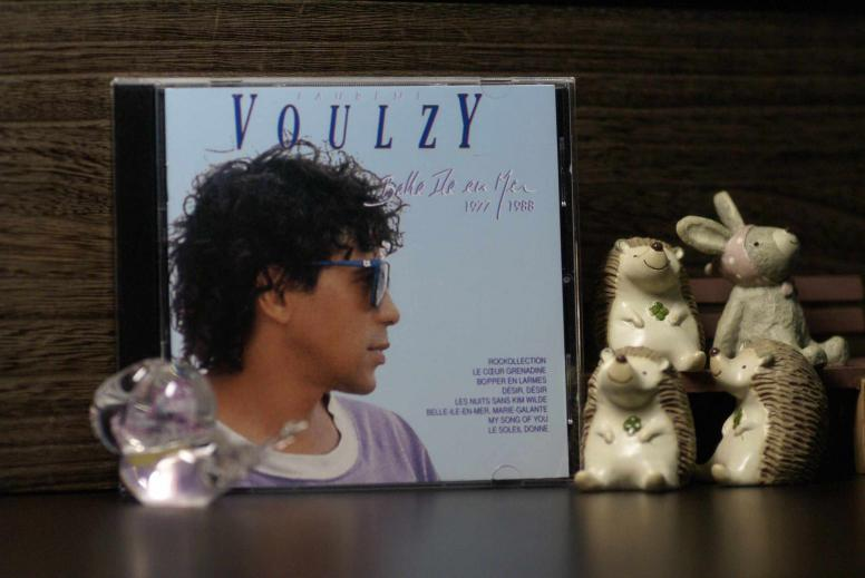 voulzy77-88