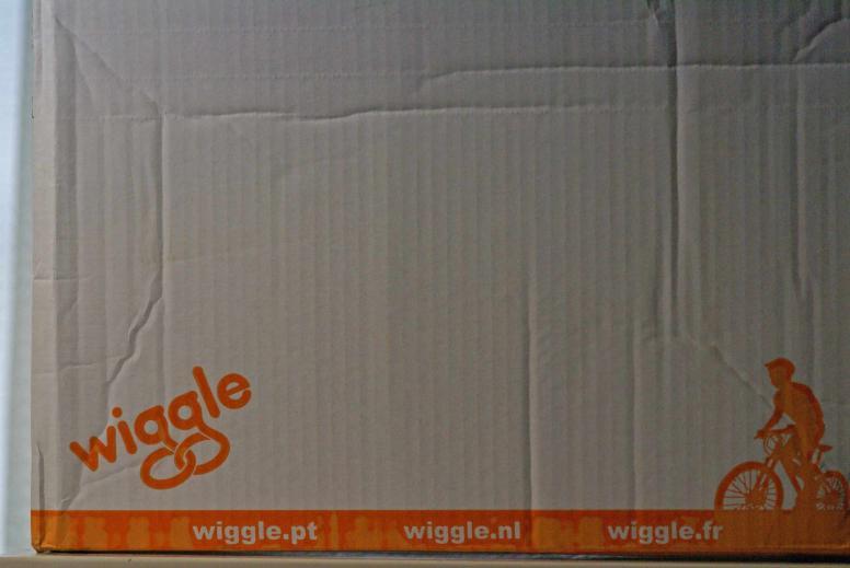 WIGGLE-BOX