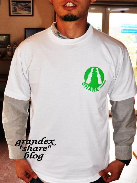 T-shirts_2.jpg