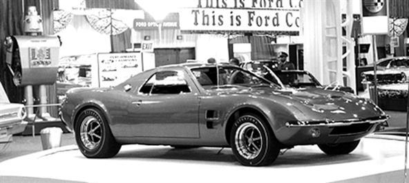 1967_Ford_Mach-2_03.jpg