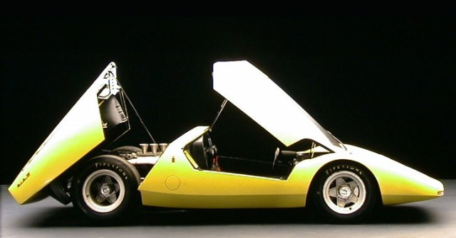 1969_Pininfarina_Ferrari_512S_Speciale_04.jpg