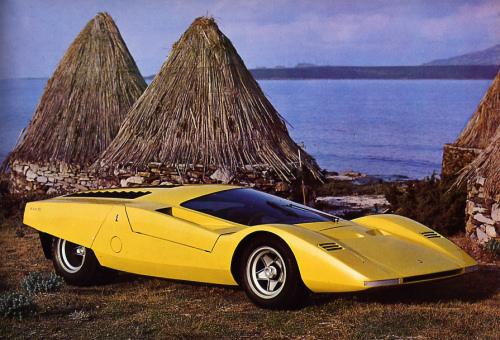 1969_Pininfarina_Ferrari_512S_Speciale_22.jpg