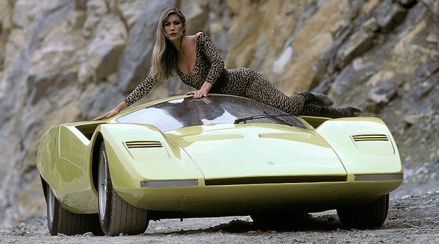 1969_Pininfarina_Ferrari_512_S_Berlinetta_Speciale_03.jpg