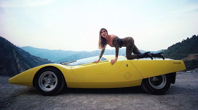 1969_Pininfarina_Ferrari_512_S_Berlinetta_Speciale_04.jpg