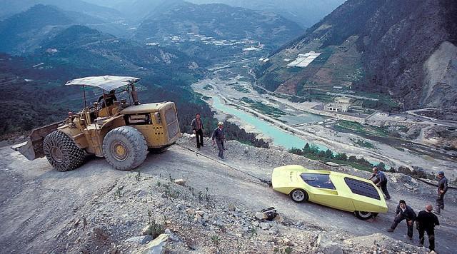 1969_Pininfarina_Ferrari_512_S_Berlinetta_Speciale_09.jpg