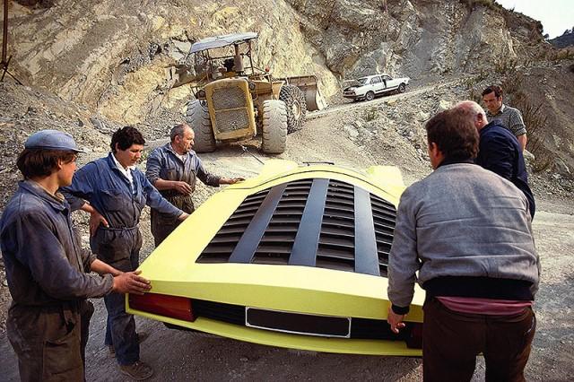 1969_Pininfarina_Ferrari_512_S_Berlinetta_Speciale_10.jpg