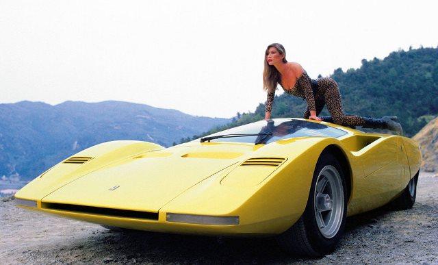 1969_Pininfarina_Ferrari_512_S_Berlinetta_Speciale_11.jpg