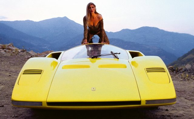 1969_Pininfarina_Ferrari_512_S_Berlinetta_Speciale_12.jpg