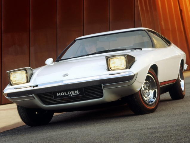 1970-holden-gtx-r-concept-920-14.jpg