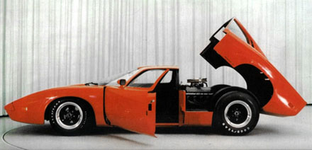 1970_Ford_Mach_II_Side_Thum.jpg