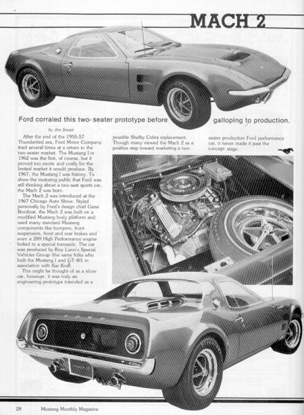 1967_Ford_Mach-2_011 (1)
