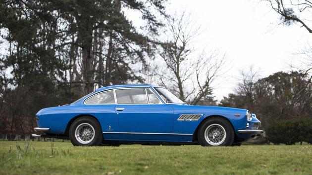 99f48c8e-f8f2-4c95-b041-d40ad4211b8e_Ex-John-Lennon-1965-Ferrari-13.jpg