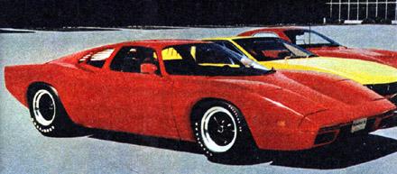 Ford_Mach_2_Concept_1970_Thum.jpg