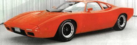 Ford_Mach_II_1970_Concept_Thum.jpg